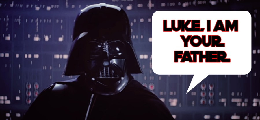 MISQUOTE LUKE I AM YOUR FATHER01