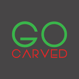 GoCarved