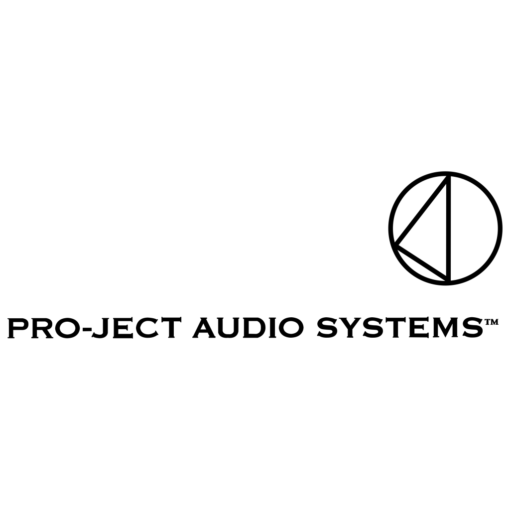 pro-ject-audio-systems-logo-png-transparent