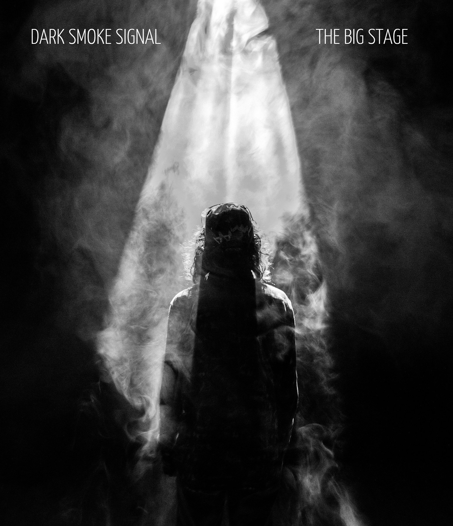 Digital Downloads – Dark Smoke Signal