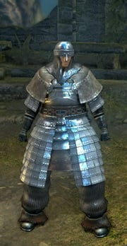 Cleric Set Dark Souls Wiki