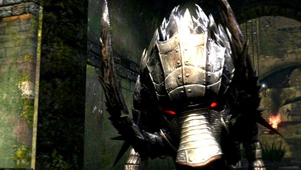 Animal Wallpaper Armored Tusk Dark Souls Wiki