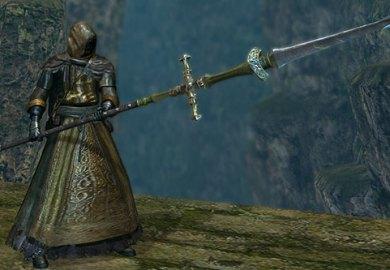 Weapons Dark Souls Wiki