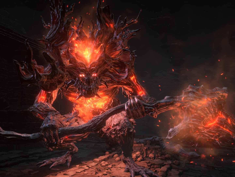 demon darksouls3