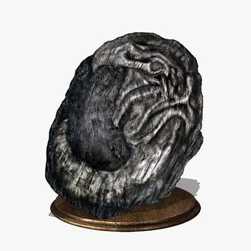 Im sorry Carving  Darksouls3