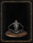 gestures dark souls 3