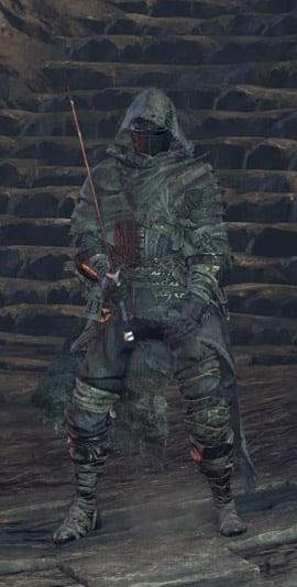 Fallen Knight Dark Souls 3 Wiki
