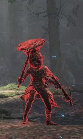 Dark Souls 3 Seed Of A Giant Tree : souls, giant, Yellowfinger, Heysel, Souls