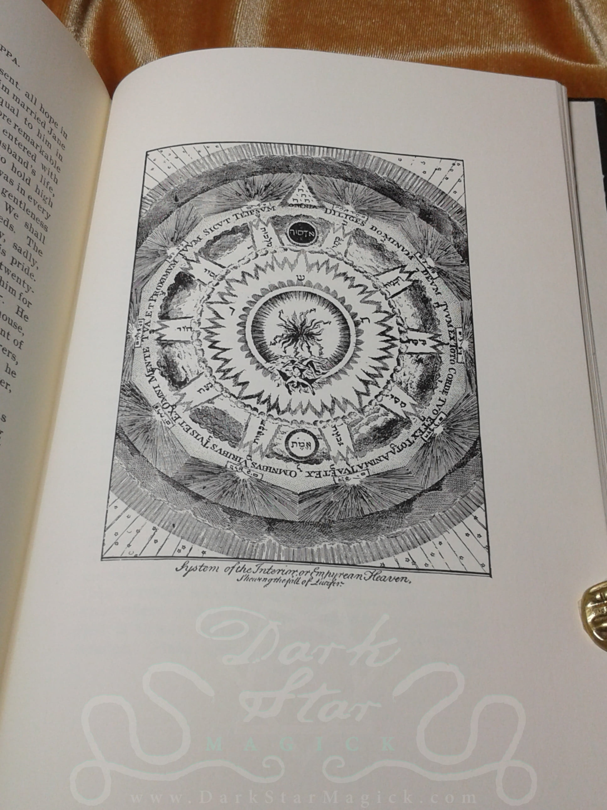 Three Books on Occult Philosophy or Magic : Book One - Natural Magic (1973)