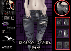 star-and-skulls-jeans-fatpack