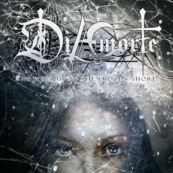DiAmorte