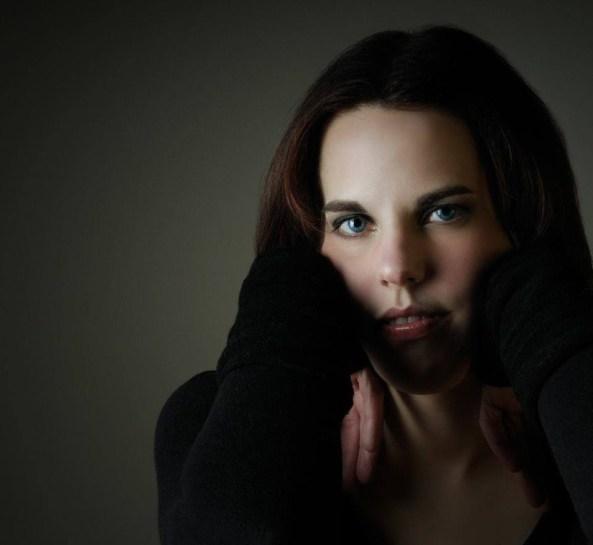 Jenny Franck