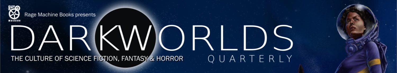 cropped-Dark-Worlds-Quarterly-Website-Banner-1.jpg