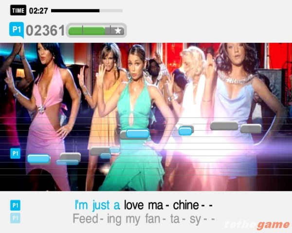 singstar-popworld-1