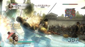 dynastywarriors6-8.jpg