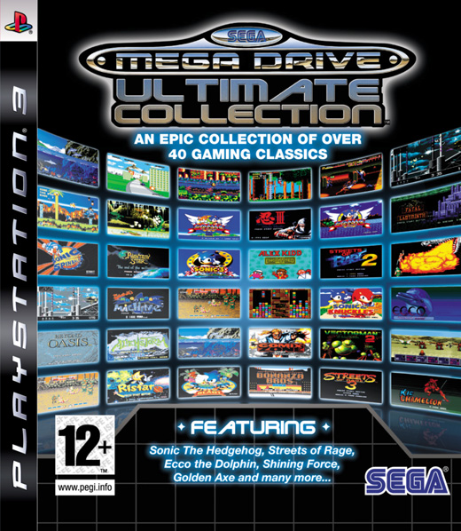 https://i0.wp.com/darkzero.co.uk/asset/2009/03/mega-drive-ultimate-collection-box.jpg