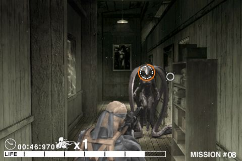 metal-gear-solid-touch-3