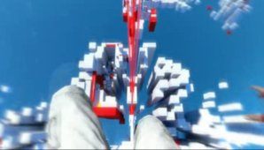 mirrors-edge-time-trial-2