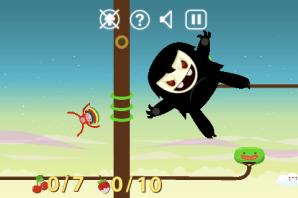 rasta-monkey-2