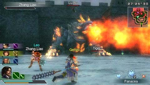 dynasty-warriors-strikeforce-2