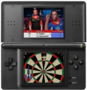 pdc-darts-2009-ds-1