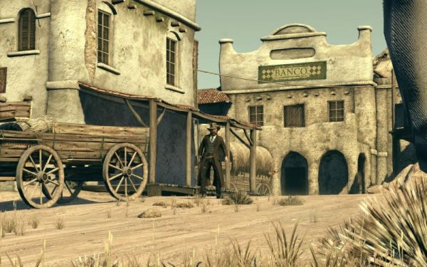 call-of-juarez-1