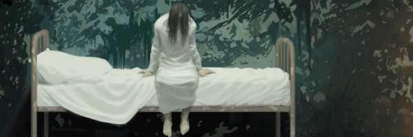 darkest-fear-art