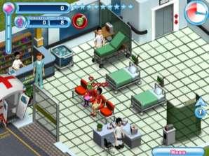 hysteria-hospital-2