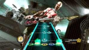 guitar-hero-5-5
