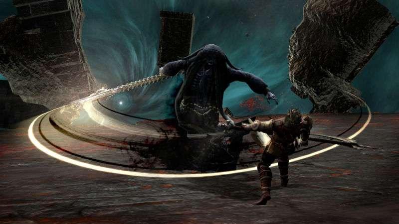 Dante S Inferno Xbox 360 Ps3 Review Darkzero
