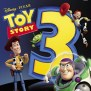 Toy Story 3 Xbox 360 Review Darkzero