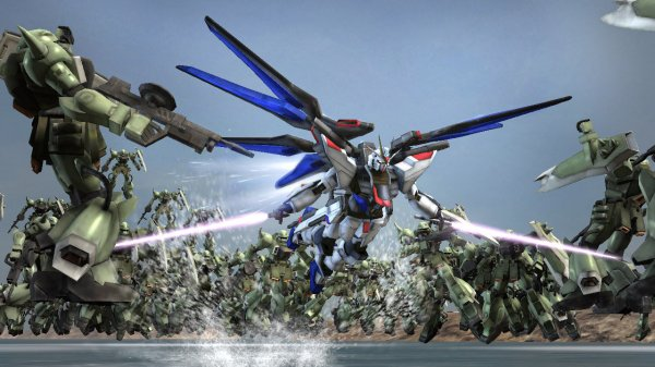 GundamReborn01