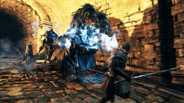 1365616389-dark-souls-ii-playstation-3-ps3-2