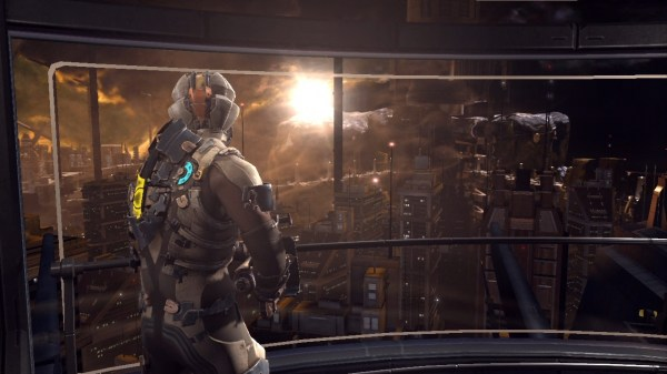 dead_space_2_gameplay-9