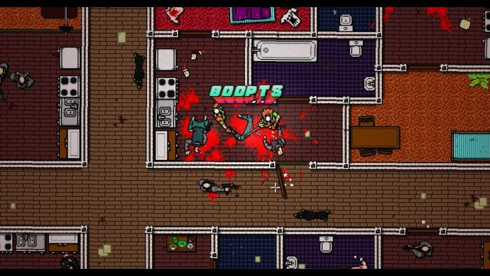 Hotline-Miami-2-Screen-3