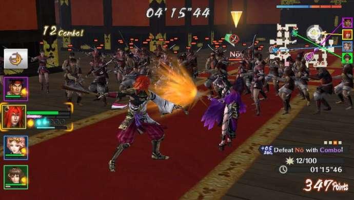 samuraiwarriorschronicles303