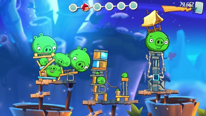 Angry-Birds-2-4