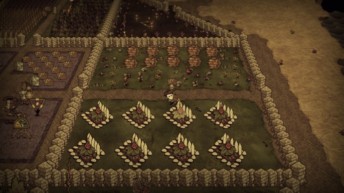 dont-starve-500-days-epic-gameplay-screenshots-5