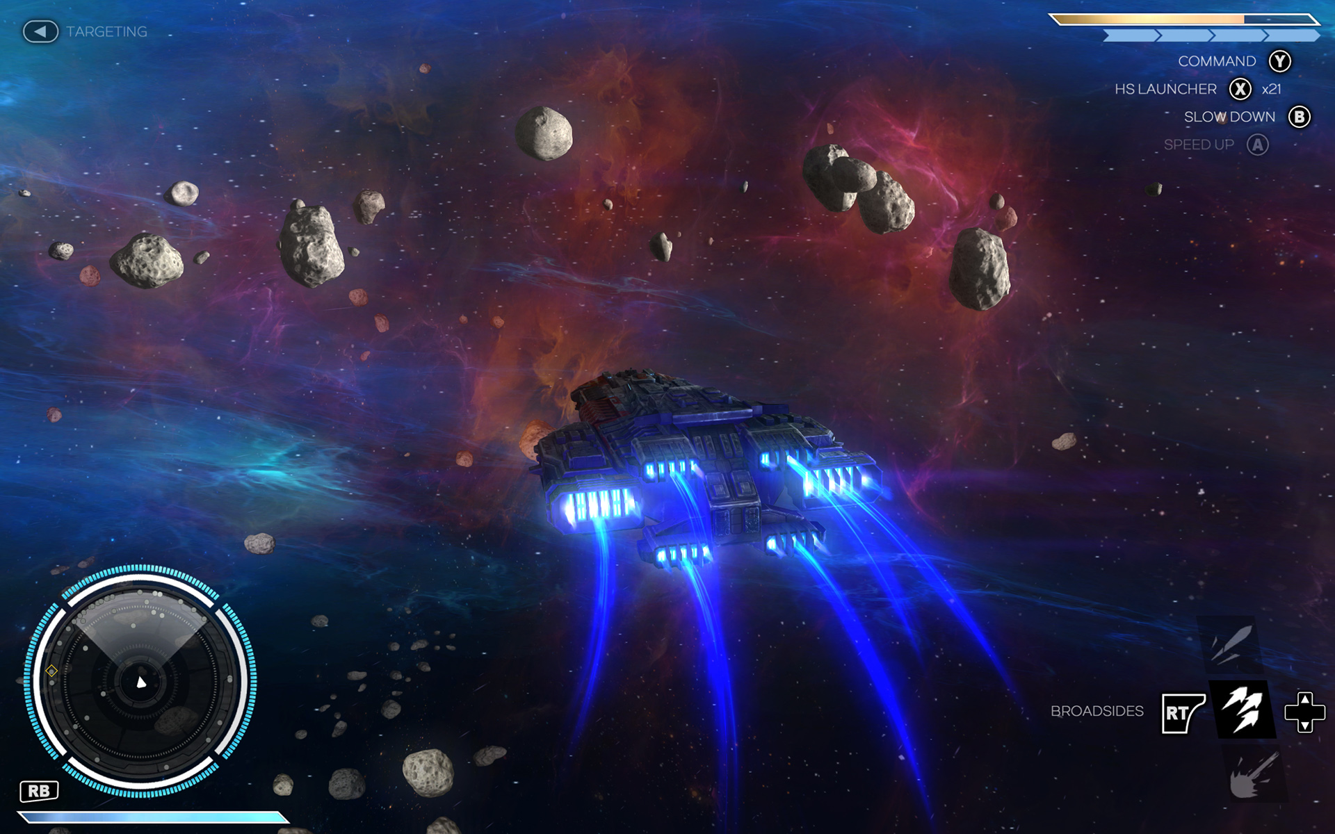 galaxy games for pc