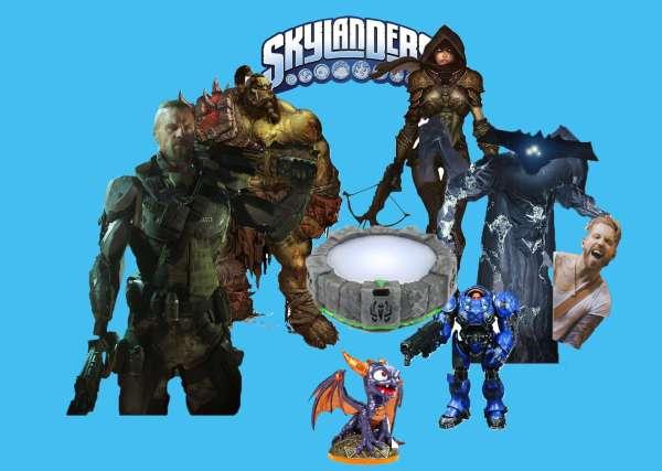 skylandersmoneymaker