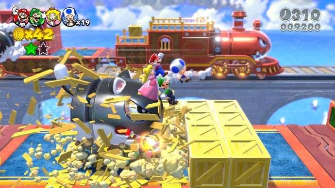 Super-Mario-3D-World-721
