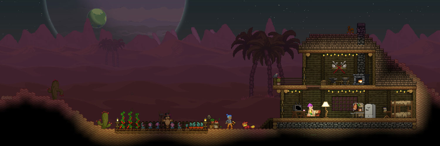 Strange Starbound Or Terraria Reddit Wiring Cloud Brecesaoduqqnet