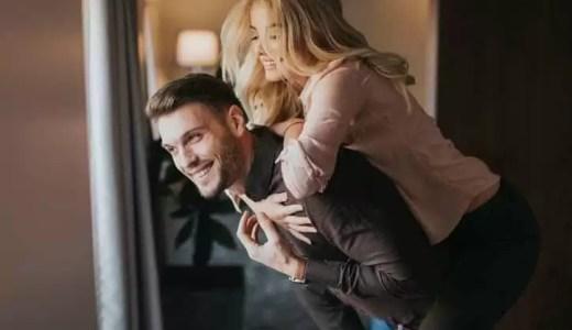 友達以上恋人未満をキープしたがる女性心理4つ|交際までの3ステップ