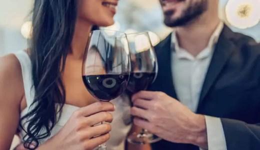 🍻二人飲み(サシ飲み)デートの誘いにOKする女性心理4つ|脈なしパターンもある?