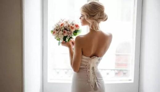 既婚女性(人妻)が脈あり時に見せるサイン3選😉|LOVEラインの特徴・落とし方まで解説