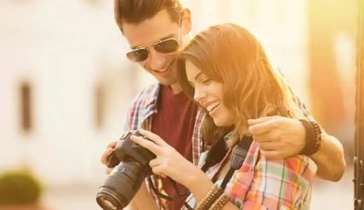 カメラ女子との出会いを実現する3つの方法|初心者でも問題なし!