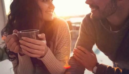 女性が脈あり時に発する言葉5選|「恋の言霊」の見つけ方