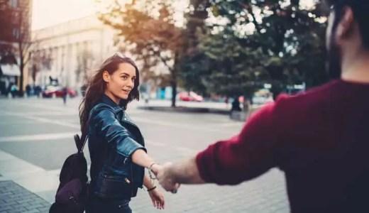 OKの返事をもらえるデートの誘い方テクニック|彼氏持ちや片思いの女性にも有効♡