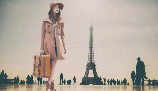 美女大国フランス。その中でもひときわ輝く「スクリーンの女神たち」を勝手に厳選!