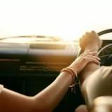 女性からのボディタッチを徹底分析|触る部位で「脈あり・脈なし」がわかる?